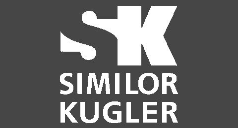 Similor Kugler kranen
